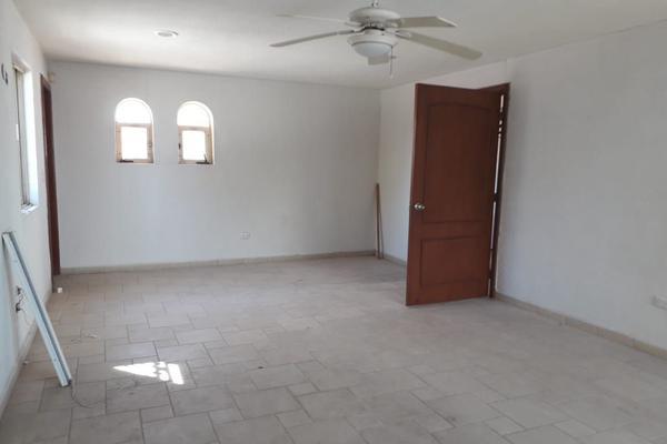 Foto de casa en venta en  , emiliano zapata nte, mérida, yucatán, 14027802 No. 07