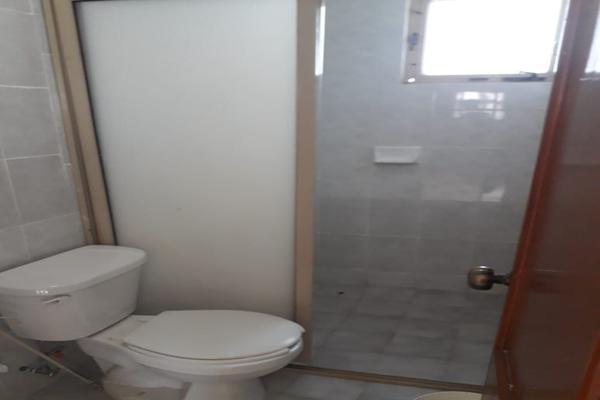 Foto de casa en venta en  , emiliano zapata nte, mérida, yucatán, 14027802 No. 16