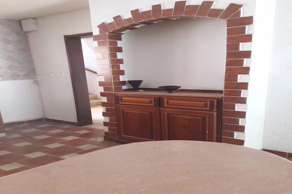 Foto de casa en venta en  , emiliano zapata nte, mérida, yucatán, 14027802 No. 17