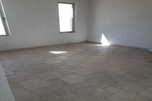 Foto de casa en venta en  , emiliano zapata nte, mérida, yucatán, 14027802 No. 20