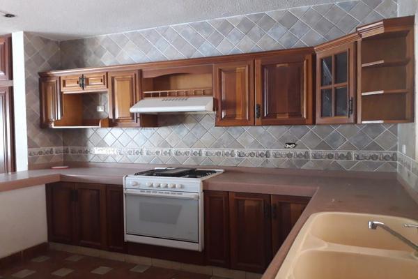 Foto de casa en venta en  , emiliano zapata nte, mérida, yucatán, 14027802 No. 21