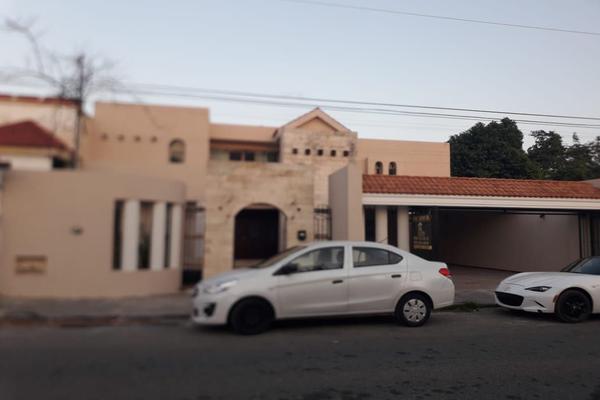 Foto de casa en venta en  , emiliano zapata nte, mérida, yucatán, 14027802 No. 24