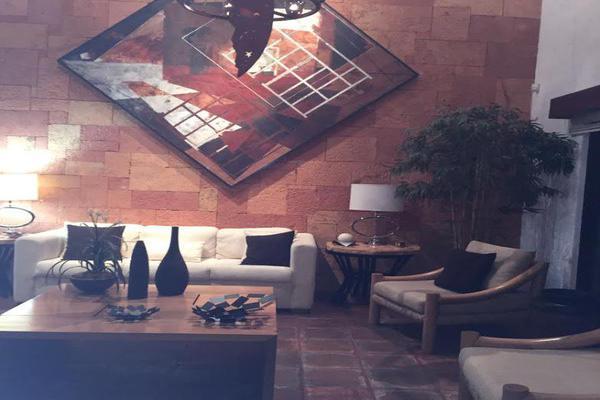 Foto de casa en venta en  , emiliano zapata nte, mérida, yucatán, 7861320 No. 03