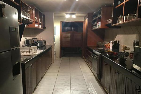 Foto de casa en venta en  , emiliano zapata nte, mérida, yucatán, 7861320 No. 04