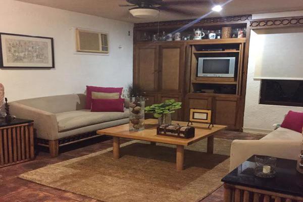 Foto de casa en venta en  , emiliano zapata nte, mérida, yucatán, 7861320 No. 05