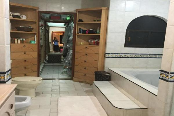 Foto de casa en venta en  , emiliano zapata nte, mérida, yucatán, 7861320 No. 07