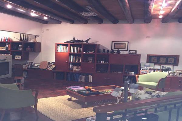 Foto de casa en venta en  , emiliano zapata nte, mérida, yucatán, 7861320 No. 09