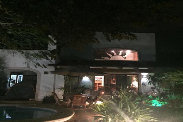 Foto de casa en venta en  , emiliano zapata nte, mérida, yucatán, 7861320 No. 10