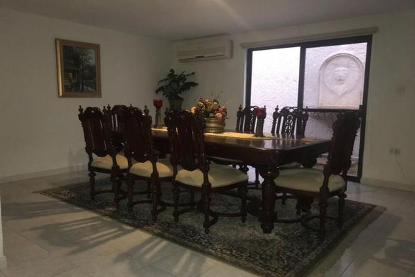 Foto de casa en venta en  , emiliano zapata nte, mérida, yucatán, 7861633 No. 03