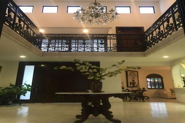 Foto de casa en venta en  , emiliano zapata nte, mérida, yucatán, 7861633 No. 04
