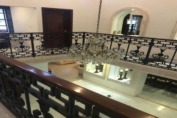 Foto de casa en venta en  , emiliano zapata nte, mérida, yucatán, 7861633 No. 06
