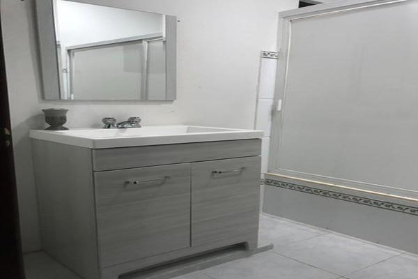 Foto de casa en venta en  , emiliano zapata nte, mérida, yucatán, 7861633 No. 09