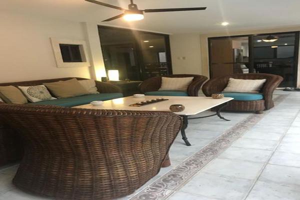 Foto de casa en venta en  , emiliano zapata nte, mérida, yucatán, 7861633 No. 15