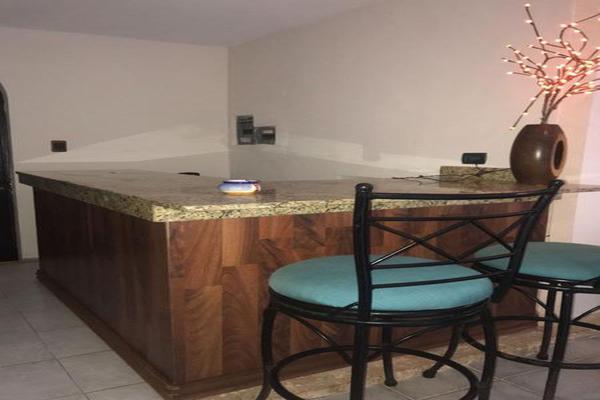 Foto de casa en venta en  , emiliano zapata nte, mérida, yucatán, 7861633 No. 16