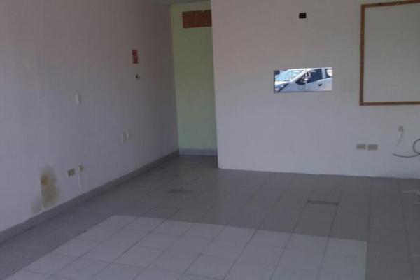 Foto de local en renta en  , emiliano zapata nte, mérida, yucatán, 8100015 No. 01