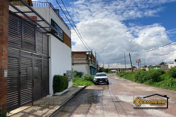 Foto de casa en venta en emiliano zapata , nuevo león, cuautlancingo, puebla, 0 No. 07