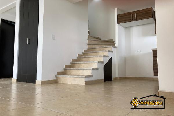 Foto de casa en venta en emiliano zapata , nuevo león, cuautlancingo, puebla, 0 No. 15