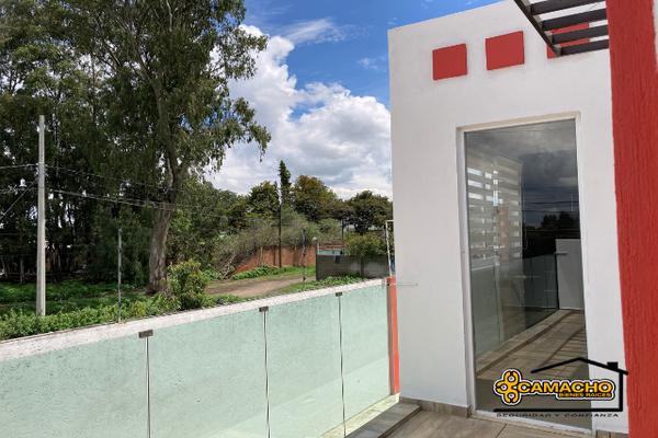 Foto de casa en venta en emiliano zapata , nuevo león, cuautlancingo, puebla, 0 No. 25
