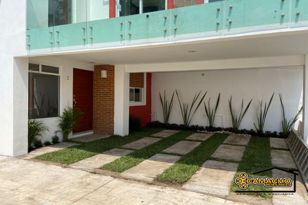 Foto de casa en venta en emiliano zapata , nuevo león, cuautlancingo, puebla, 0 No. 29