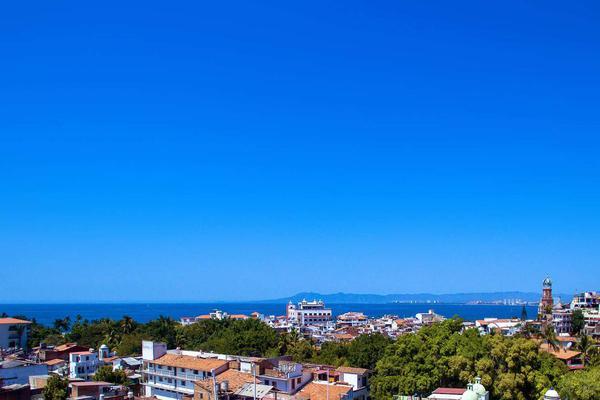 Foto de departamento en venta en  , emiliano zapata, puerto vallarta, jalisco, 0 No. 06
