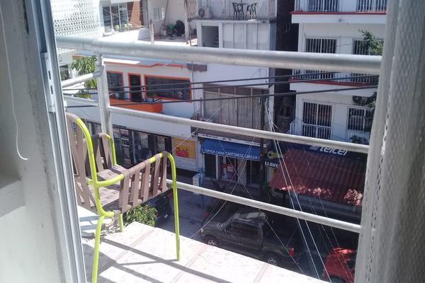 Foto de departamento en renta en  , emiliano zapata, puerto vallarta, jalisco, 19649292 No. 02