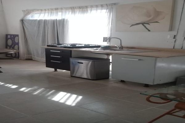 Foto de departamento en renta en  , emiliano zapata, puerto vallarta, jalisco, 19649292 No. 06