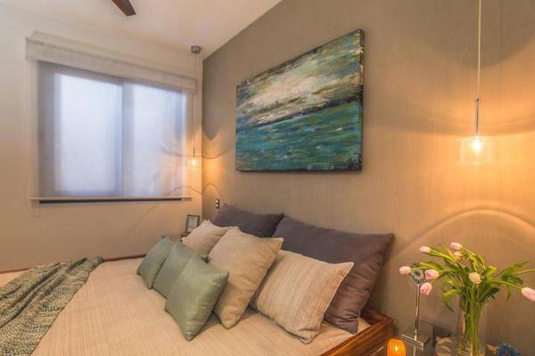 Foto de departamento en venta en  , emiliano zapata, puerto vallarta, jalisco, 7921572 No. 12