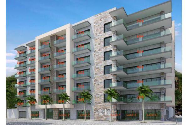 Foto de departamento en venta en  , emiliano zapata, puerto vallarta, jalisco, 7921572 No. 13