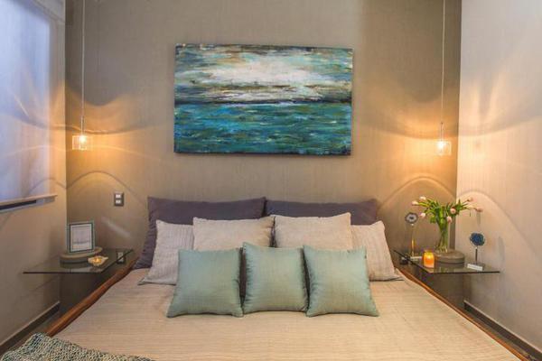 Foto de departamento en venta en  , emiliano zapata, puerto vallarta, jalisco, 7921572 No. 18