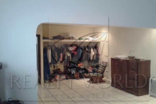 Foto de casa en venta en  , emiliano zapata, saltillo, coahuila de zaragoza, 1381609 No. 12