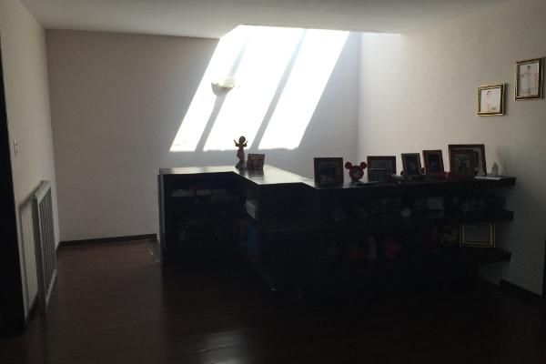 Foto de casa en venta en  , emiliano zapata, san andr?s cholula, puebla, 1123257 No. 09