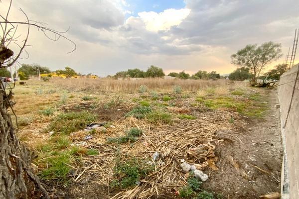 Foto de terreno comercial en venta en emiliano zapata , san andrés jaltenco, jaltenco, méxico, 18593919 No. 02