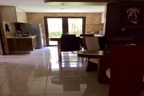 Foto de casa en venta en emiliano zapata , san francisco ocotlán, coronango, puebla, 13872270 No. 04