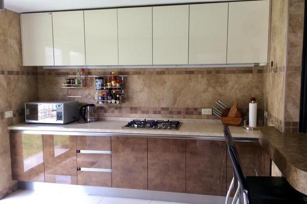 Foto de casa en venta en emiliano zapata , san francisco ocotlán, coronango, puebla, 13872270 No. 05