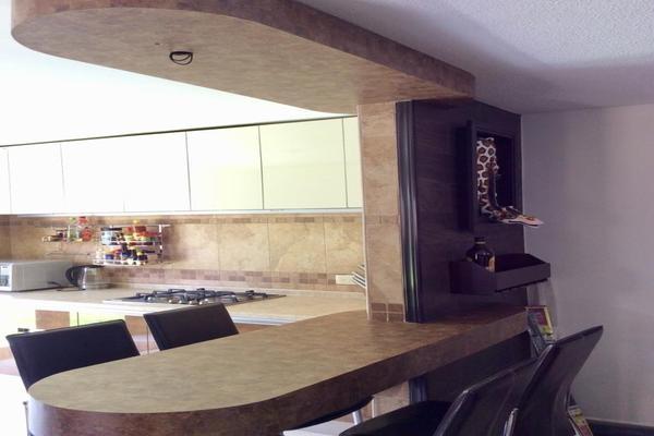 Foto de casa en venta en emiliano zapata , san francisco ocotlán, coronango, puebla, 13872270 No. 06