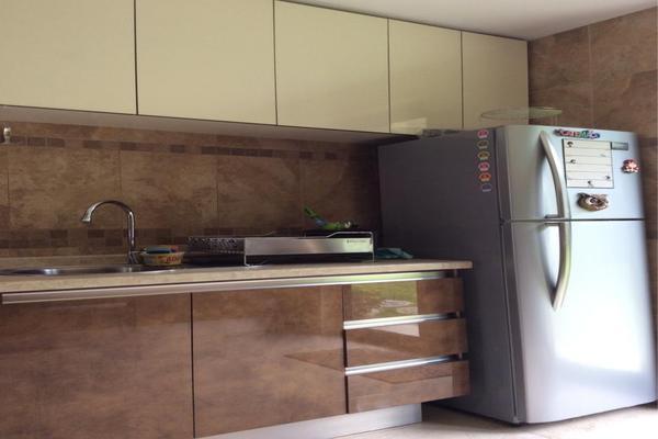 Foto de casa en venta en emiliano zapata , san francisco ocotlán, coronango, puebla, 13872270 No. 07