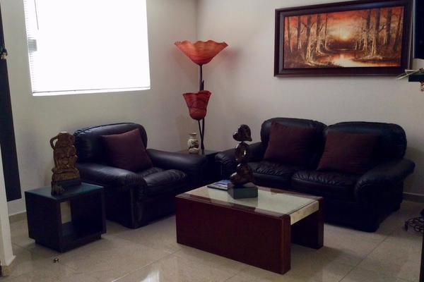 Foto de casa en venta en emiliano zapata , san francisco ocotlán, coronango, puebla, 13872270 No. 08
