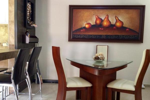 Foto de casa en venta en emiliano zapata , san francisco ocotlán, coronango, puebla, 13872270 No. 09