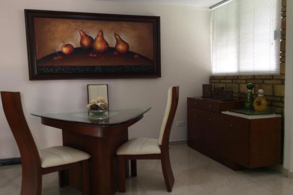 Foto de casa en venta en emiliano zapata , san francisco ocotlán, coronango, puebla, 13872270 No. 10