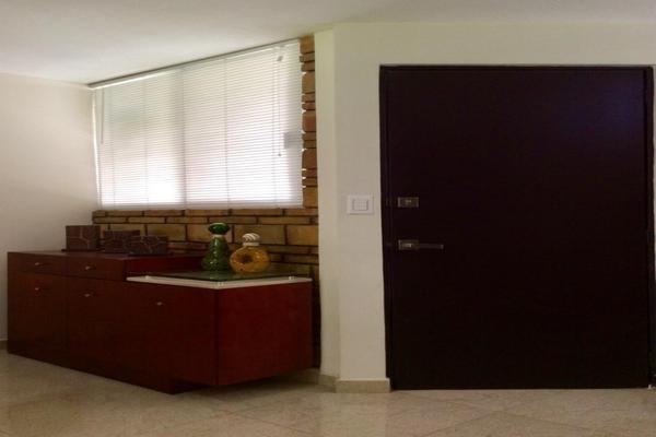 Foto de casa en venta en emiliano zapata , san francisco ocotlán, coronango, puebla, 13872270 No. 11