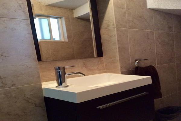 Foto de casa en venta en emiliano zapata , san francisco ocotlán, coronango, puebla, 13872270 No. 13