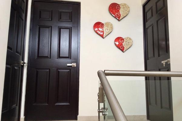 Foto de casa en venta en emiliano zapata , san francisco ocotlán, coronango, puebla, 13872270 No. 16