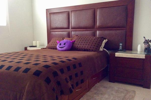 Foto de casa en venta en emiliano zapata , san francisco ocotlán, coronango, puebla, 13872270 No. 17