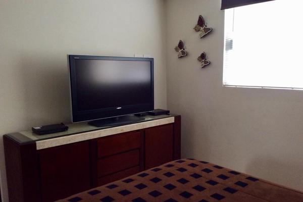 Foto de casa en venta en emiliano zapata , san francisco ocotlán, coronango, puebla, 13872270 No. 18