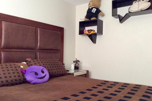 Foto de casa en venta en emiliano zapata , san francisco ocotlán, coronango, puebla, 13872270 No. 19