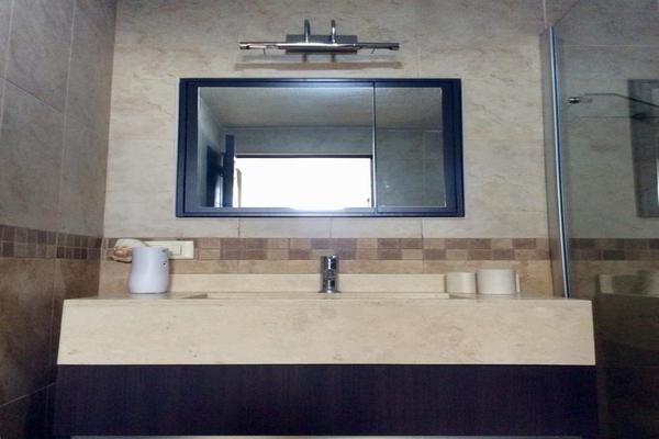 Foto de casa en venta en emiliano zapata , san francisco ocotlán, coronango, puebla, 13872270 No. 21