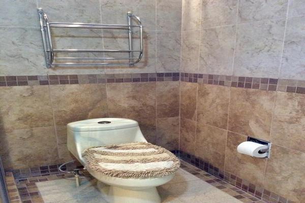 Foto de casa en venta en emiliano zapata , san francisco ocotlán, coronango, puebla, 13872270 No. 26