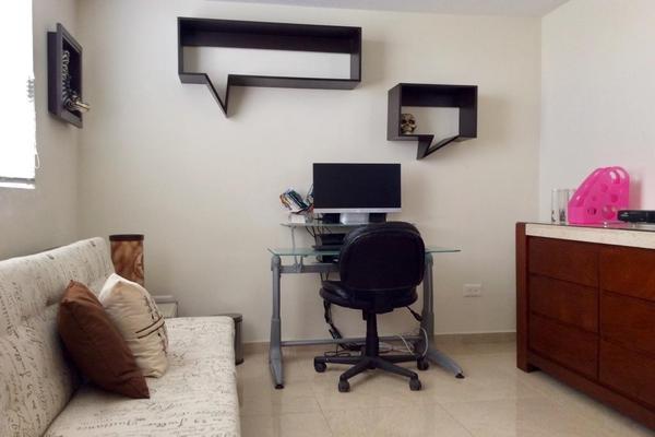 Foto de casa en venta en emiliano zapata , san francisco ocotlán, coronango, puebla, 13872270 No. 27