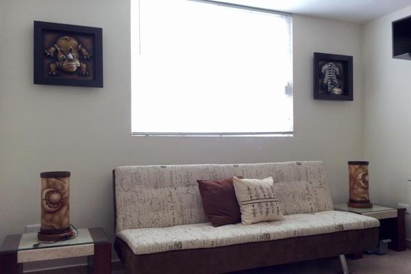 Foto de casa en venta en emiliano zapata , san francisco ocotlán, coronango, puebla, 13872270 No. 29