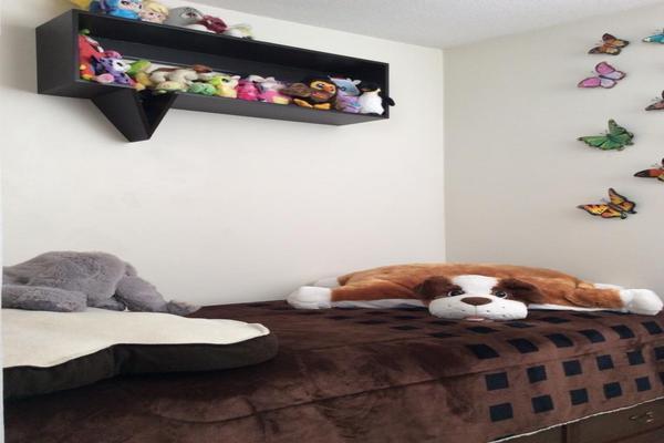 Foto de casa en venta en emiliano zapata , san francisco ocotlán, coronango, puebla, 13872270 No. 31
